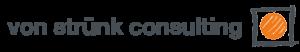 Von Strünk Consulting Logo